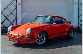 1974 Porsche 911 for sale 101476619