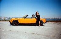 1974 Porsche 914 for sale 101211238