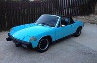 1974 Porsche 914 for sale 101220424