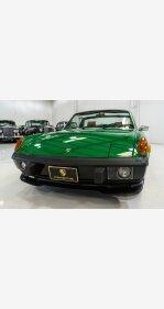 1974 Porsche 914 for sale 101458458
