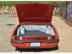 1974 Porsche 914 for sale 101508645