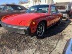 1974 Porsche 914 for sale 101547993