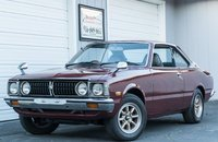 1974 Toyota Corona for sale 101017000