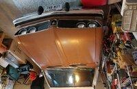1974 Toyota Corona for sale 101186388