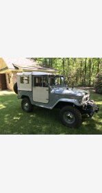 1974 Toyota Land Cruiser for sale 101195843