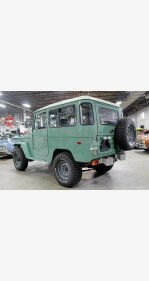 1974 Toyota Land Cruiser for sale 101200410