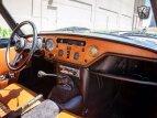 1974 Triumph Spitfire for sale 101466231