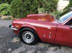 1974 Triumph Spitfire for sale 101575031