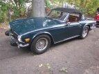 1974 Triumph TR6 for sale 100911246