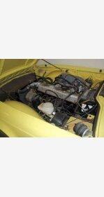 1974 Triumph TR6 for sale 100993732
