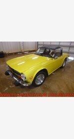 1974 Triumph TR6 for sale 101326364