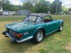 1974 Triumph TR6 for sale 101518175