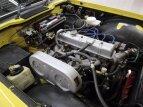 1974 Triumph TR6 for sale 101544543