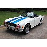 1974 Triumph TR6 for sale 101572955