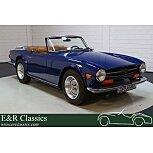 1974 Triumph TR6 for sale 101592770