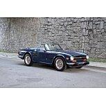 1974 Triumph TR6 for sale 101630751