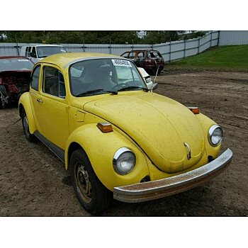 1974 Volkswagen Beetle for sale 101099221