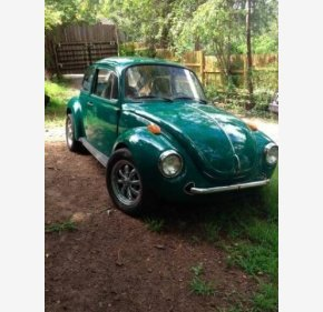 1974 Volkswagen Beetle for sale 100829541