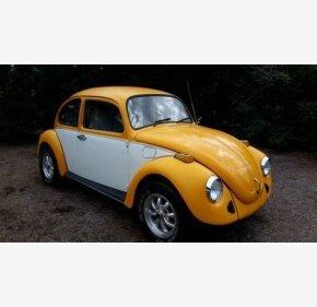 1974 Volkswagen Beetle for sale 100829692