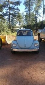 1974 Volkswagen Beetle for sale 100829797
