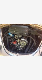 1974 Volkswagen Beetle for sale 100829902