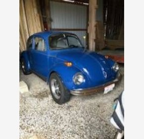 1974 Volkswagen Beetle for sale 100956050