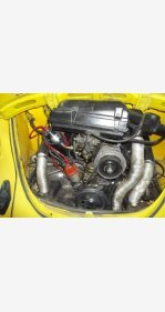 1974 Volkswagen Beetle for sale 100974536