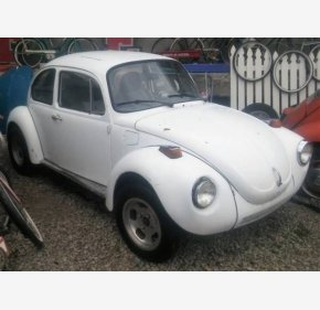 1974 Volkswagen Beetle for sale 100988753