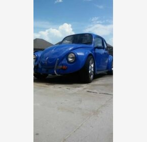 1974 Volkswagen Beetle for sale 101020758