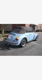 1974 Volkswagen Beetle for sale 101065412