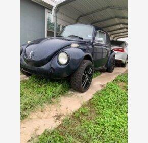 1974 Volkswagen Beetle for sale 101069128