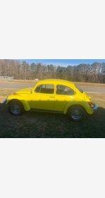 1974 Volkswagen Beetle for sale 101087448