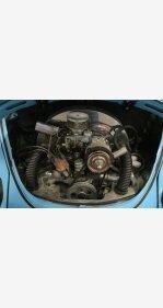 1974 Volkswagen Beetle for sale 101088164