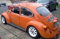 1974 Volkswagen Beetle for sale 101090425