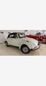 1974 Volkswagen Beetle for sale 101172482