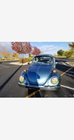 1974 Volkswagen Beetle for sale 101182364