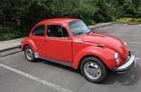 1974 Volkswagen Beetle for sale 101185711