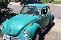 1974 Volkswagen Beetle for sale 101192289
