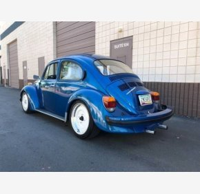 1974 Volkswagen Beetle for sale 101226487
