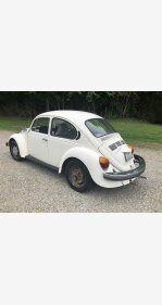 1974 Volkswagen Beetle for sale 101229188