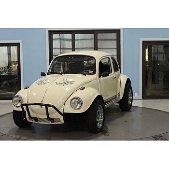 1974 Volkswagen Beetle for sale 101235433