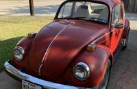 1974 Volkswagen Beetle for sale 101258677