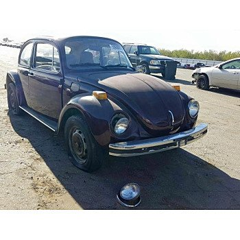 1974 Volkswagen Beetle for sale 101261366