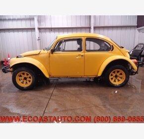 1974 Volkswagen Beetle for sale 101277612