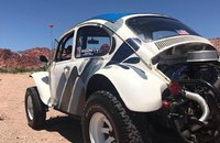 1974 Volkswagen Beetle Coupe for sale 101282840
