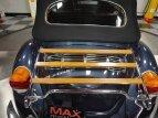 1974 Volkswagen Beetle for sale 101297909