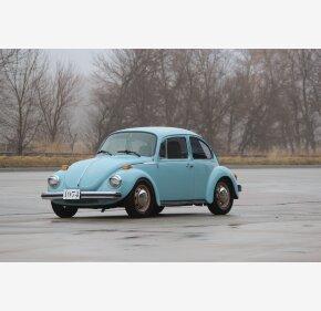 1974 Volkswagen Beetle for sale 101303582
