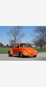 1974 Volkswagen Beetle for sale 101315861