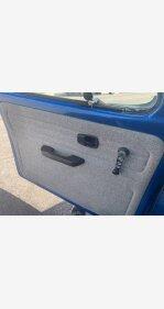 1974 Volkswagen Beetle for sale 101318706