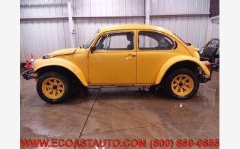 1974 Volkswagen Beetle for sale 101326441
